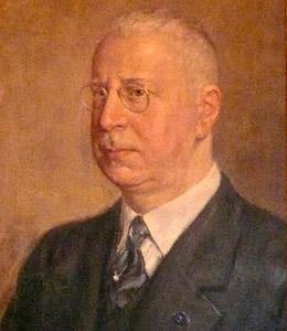 Henri Drehmanns