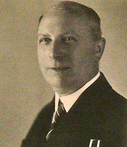 Jean Höppener